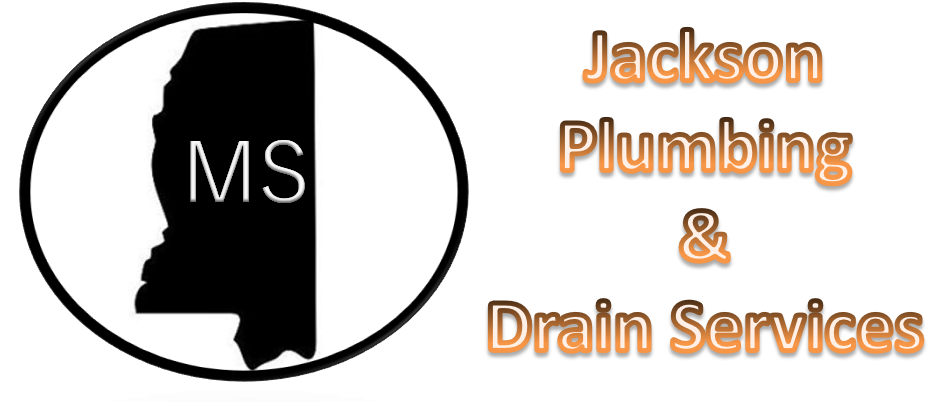 Jackson Plumbing and Drain Services