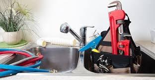 water heater contractor