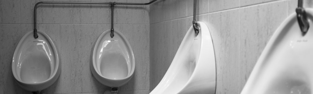 commercial drain cleaning service near me